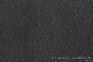 Granite Belfast Classic