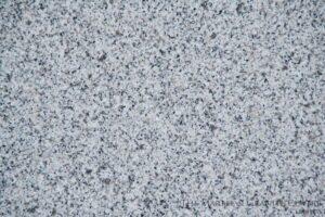 Granite Bianco Crystal