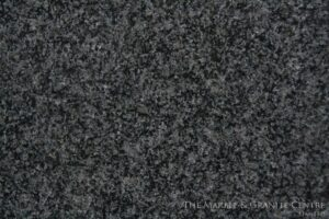 Granite Impala D