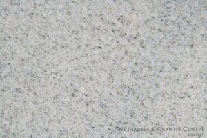 Granite Imperial White