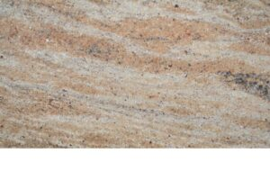 Granite Ivory Chiffon