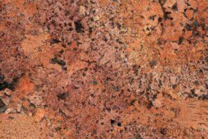 Granite Juperana Bordeaux