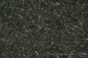 Granite Ubatuba