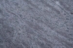 Granite Vizag Blue