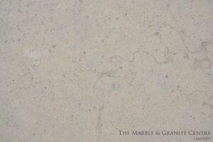 Limestone Moleanos Blue