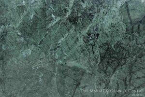 Marble Green Guatemala