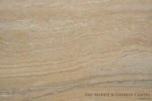 Marble Travertine Roman Classic
