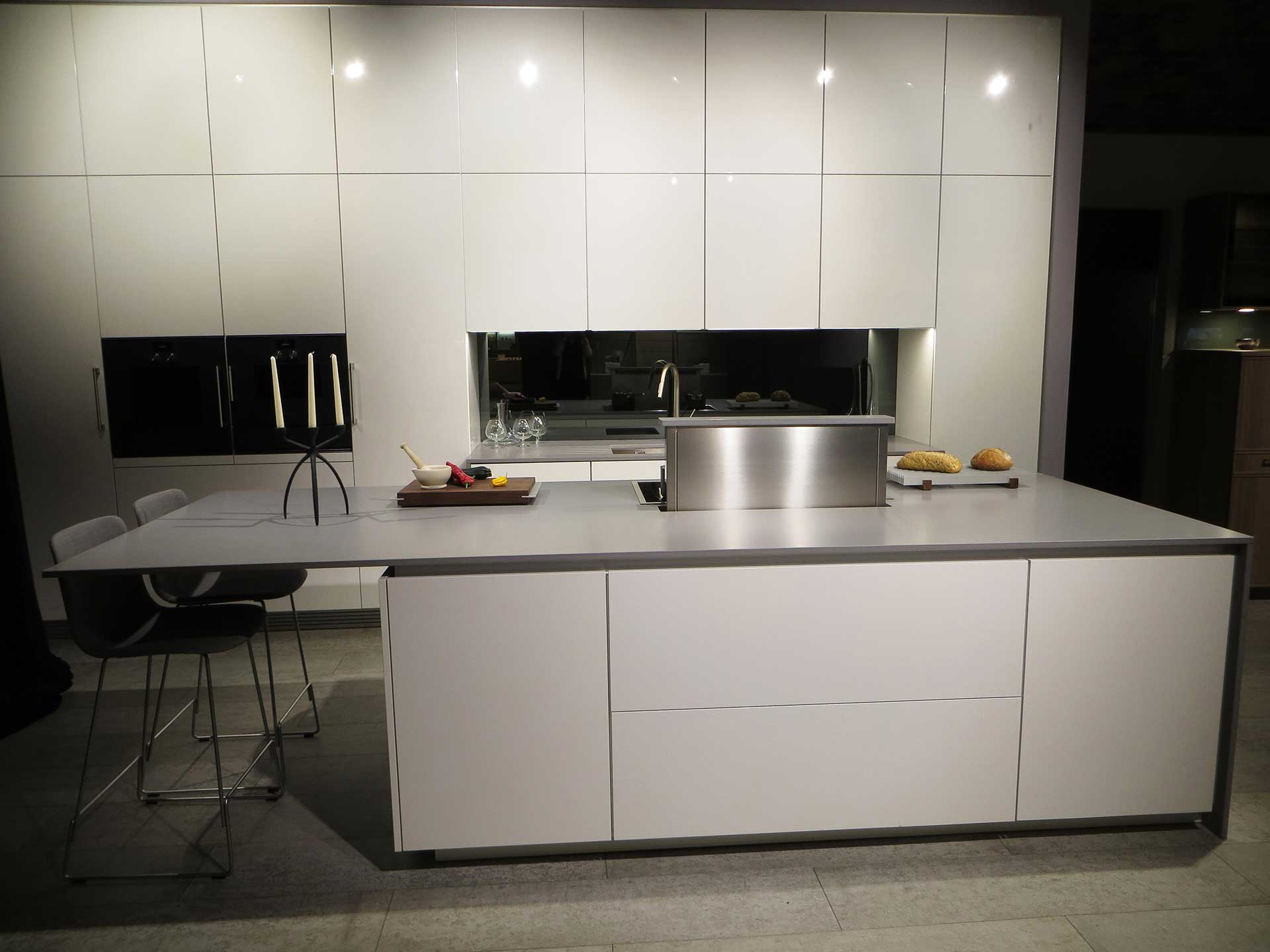 lapitec kitchen1